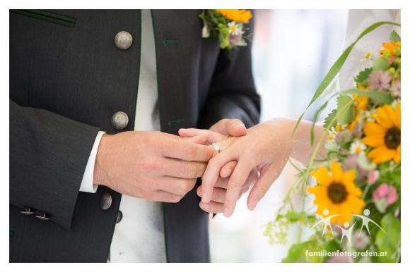 Heiraten im Weingut Holzapfel-06