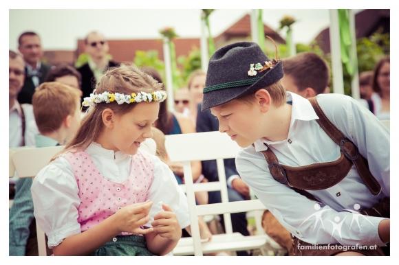 Heiraten im Weingut Holzapfel-07