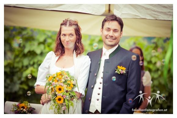 Heiraten im Weingut Holzapfel-08