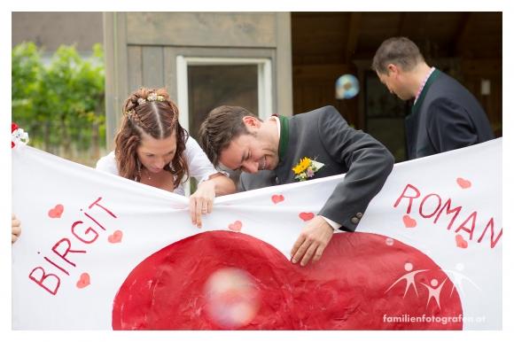 Heiraten im Weingut Holzapfel-09