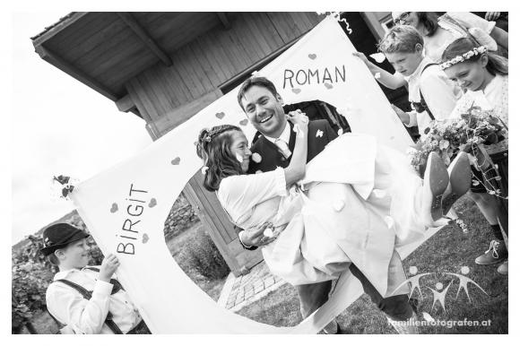 Heiraten im Weingut Holzapfel-10