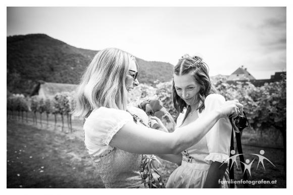 Heiraten im Weingut Holzapfel-12