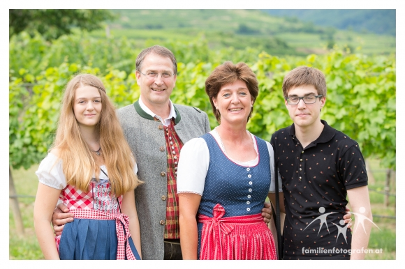 Heiraten im Weingut Holzapfel-13