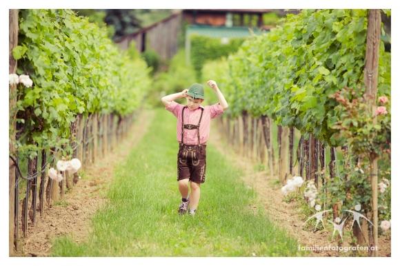 Heiraten im Weingut Holzapfel-14