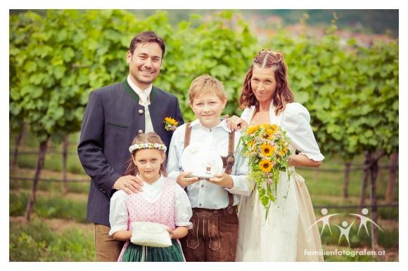 Heiraten im Weingut Holzapfel-16