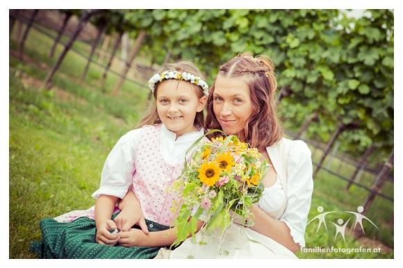Heiraten im Weingut Holzapfel-17