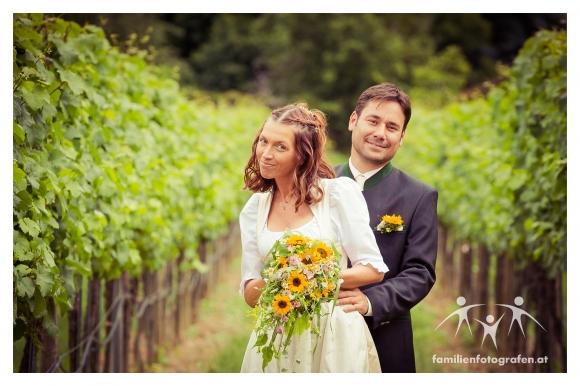 Heiraten im Weingut Holzapfel-18