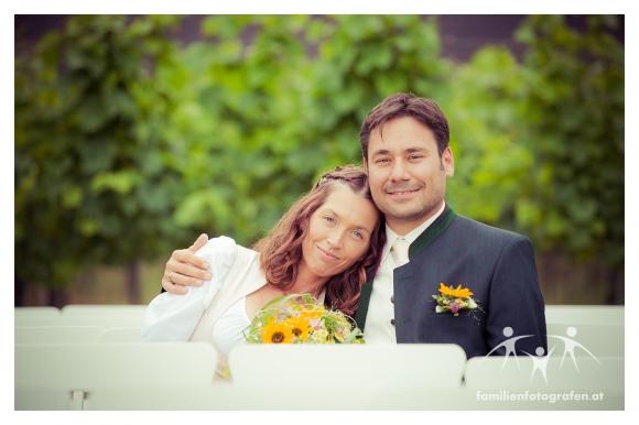 Heiraten im Weingut Holzapfel-19