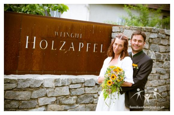 Heiraten im Weingut Holzapfel-20