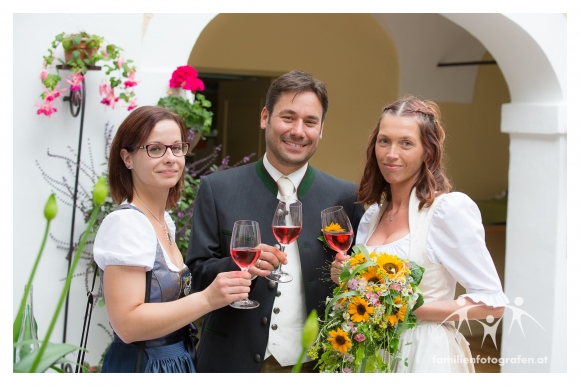Heiraten im Weingut Holzapfel-21