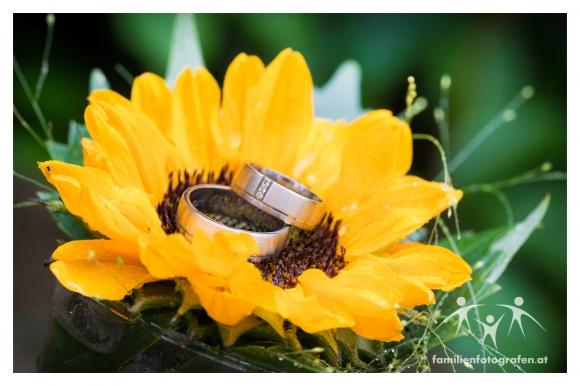 Heiraten im Weingut Holzapfel-24