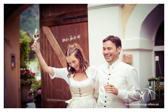Heiraten im Weingut Holzapfel-26