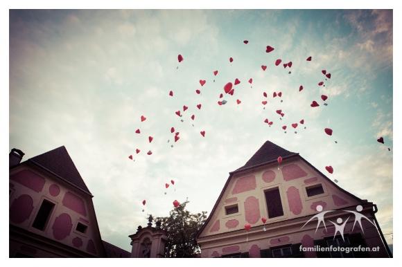 Heiraten im Weingut Holzapfel-28