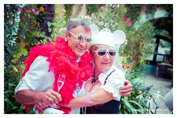 Heiraten im Weingut Holzapfel-30