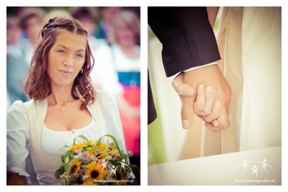 Hochzeit in der Wachau-1