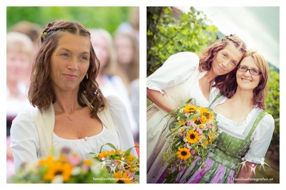 Hochzeit in der Wachau-2