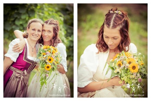 Hochzeitsfotograf-2