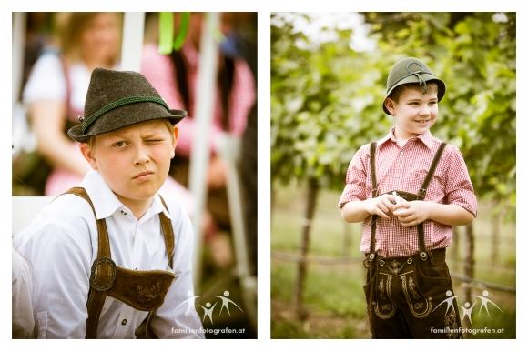 Hochzeitsfotograf Wachau-1
