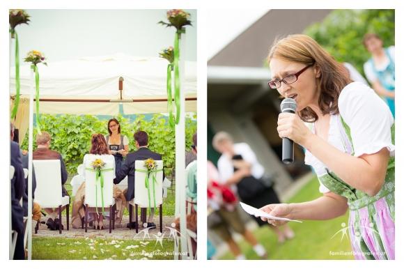 Hochzeitsfotograf Wachau-2