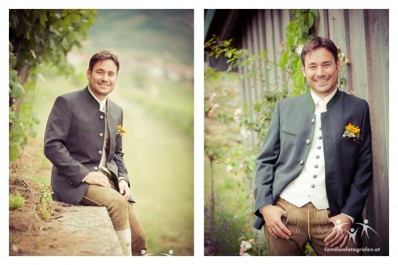 Holzapfel Hochzeit-2