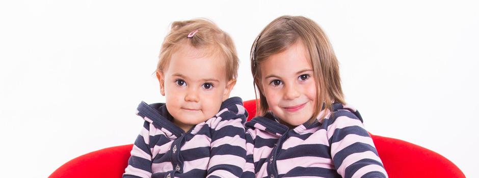 carola kinder und familienbilder