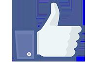 facebook 200px
