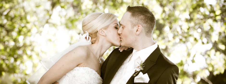 Heiraten im Schloss Hernstein