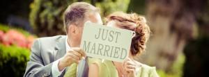 Hochzeit in Stockerau