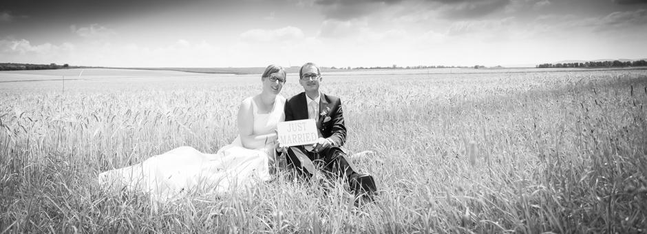 Hochzeit in Mailberg