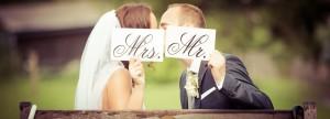 Fotograf für Hochzeit in Klosterneuburg