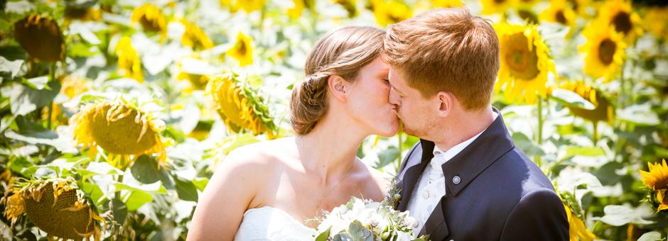 Hochzeitsfotos Großweikersdorf Ziersdorf