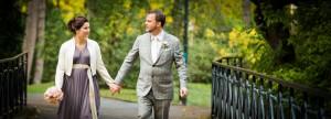 Hochzeit Heiraten Hochzeitsfotos Wien Reisenberg