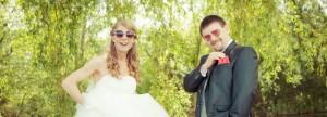 Heiraten im Weinviertel